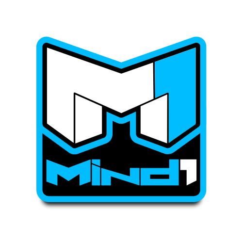 Mind1Official.com